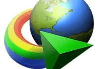 Internet Download Manager 6.38 Crack