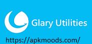 Glary Utilities 5.153.0.179 Crack