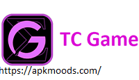 TC Games 3.0.107004 Crack
