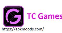 TC Games 3.0.107004 Crack